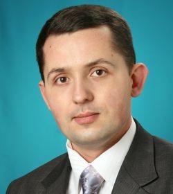 Бабенко Алексей