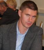 Федоренко Константин