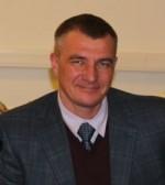 Ковалко Александр