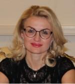 Ковалко Наталья