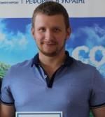 Лесовик Андрей
