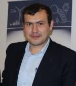 Литвин Вадим