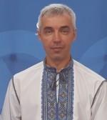 Педан Дмитрий