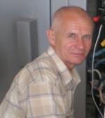 Покалицын Сергей