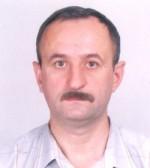 Шмилык Олег