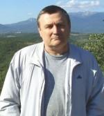 Степаненко Василий