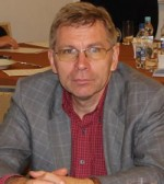 Терницкий Владимир