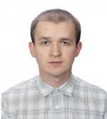 Томяк Роман