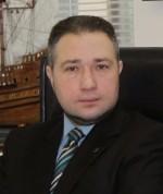 Овдиенко Александр